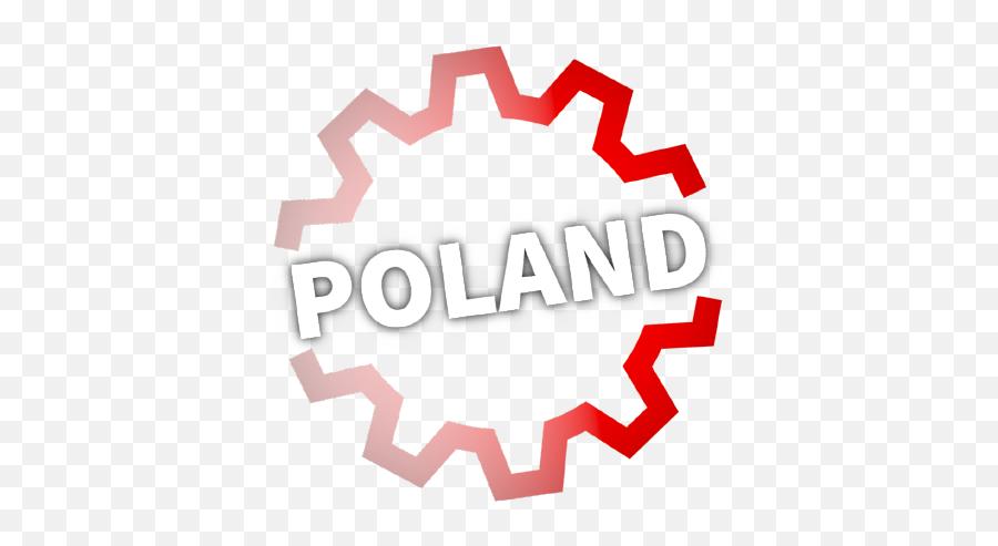SpolszczeniePolskijson at master  DBMPolandSpolszczenie - Graphic Design Emoji
