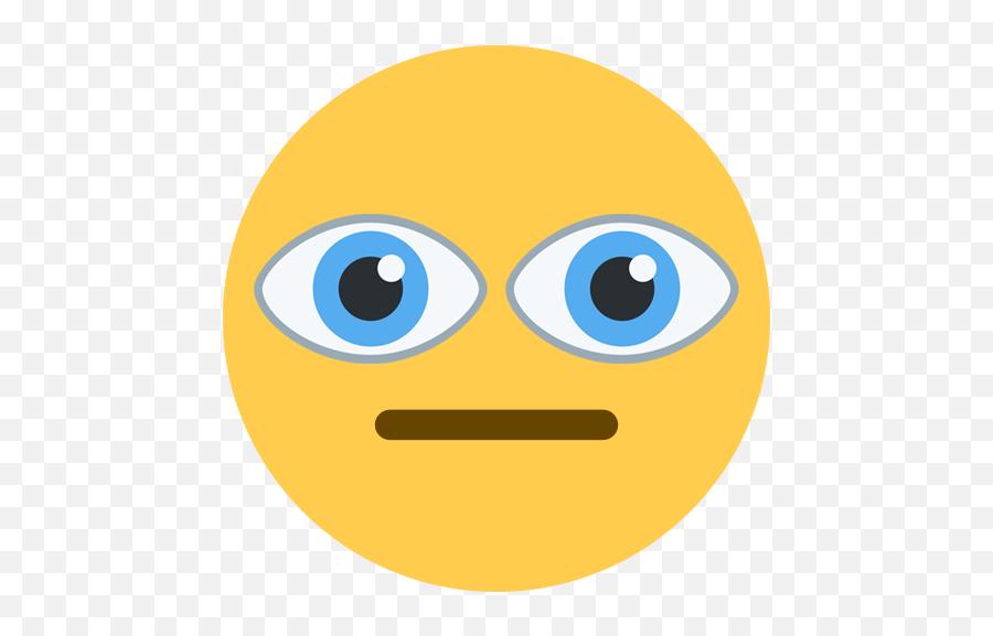 Nfdl - Not Funny Didnt Laugh Discord Emoji,Funny Emoji
