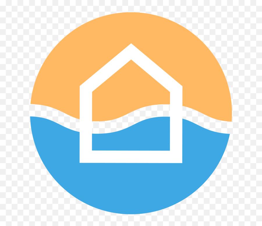 Download Line Clipart Face With Tears Of Joy Emoji Emoticon - Emblem,Joy Emoji Png