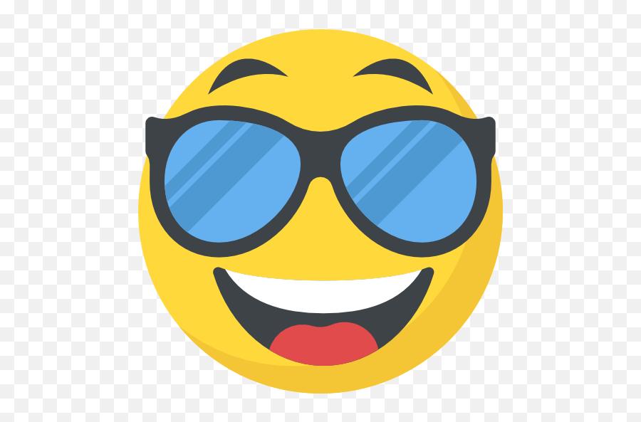 Paste smiley copy Cool Symbols