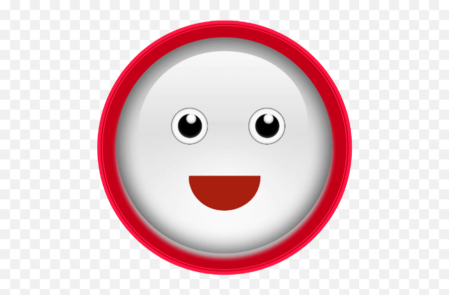 Appstore For Android - Pc Help Emoji,Funny Emoji