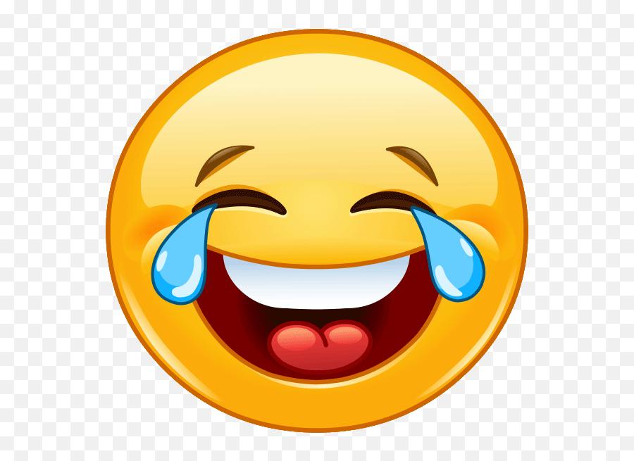Tears Tumblr Transparent Png Clipart Free Download - Laughing Emoji Clipart,Single Tear Emoji