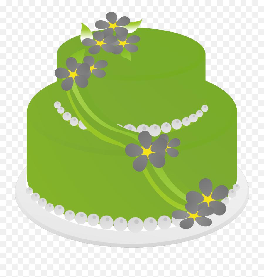 Birthday Hat Png Svg Clip Art For Web - Cake Decorating Supply Emoji
