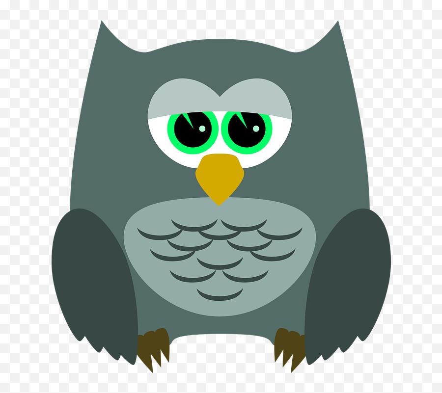 Free Small Baby Vectors Emoji,Owl Emoji Iphone