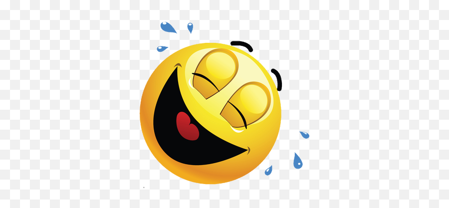 Listings For Emoji Face Too Funny - Laughing Emoticon,Funny Emoji
