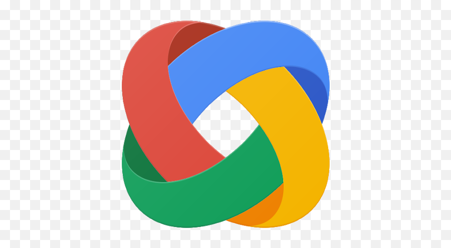 Assalonne Assalonne 2001 - Google Machine Learning Png Emoji,Minion Emoticons For Iphone