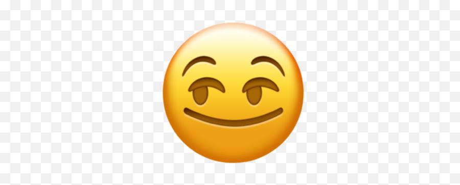 Emoji Maker - Iphone Mask Face Emoji