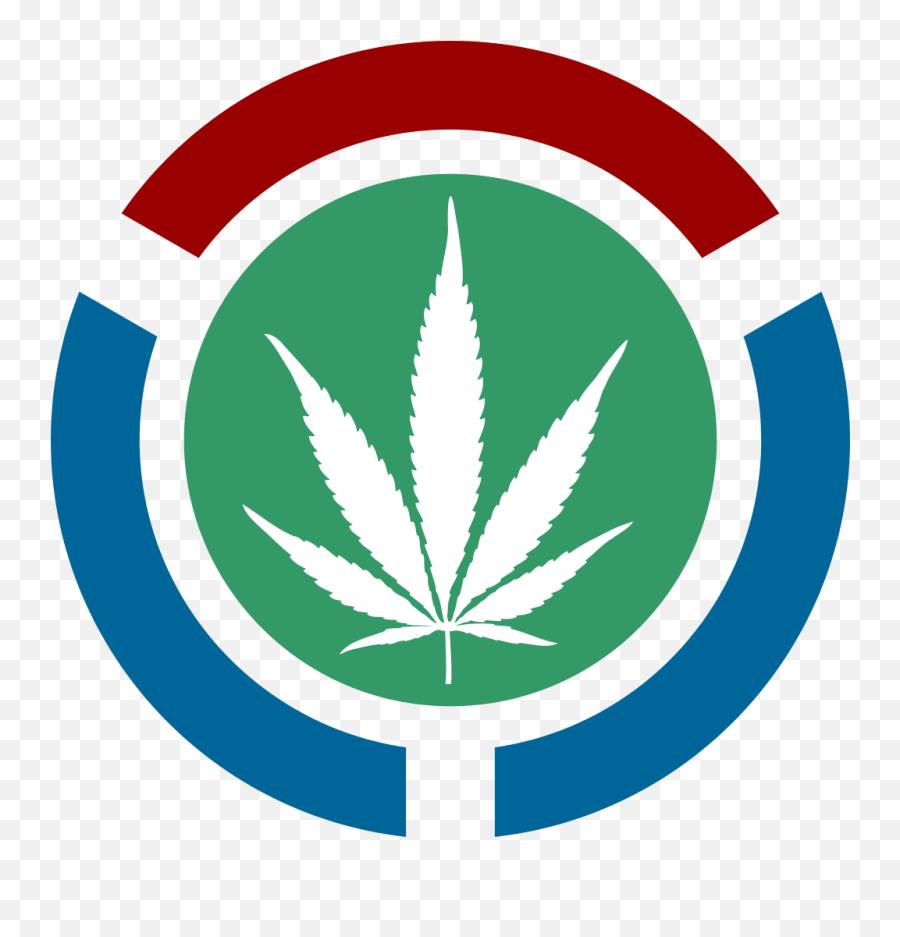 Wikimedia Cannabis Community Logo - Books Png For Logo Emoji