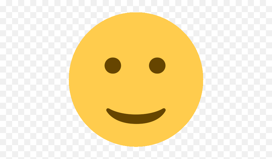Emojivid - Peace And Love Emoji,Popular Emojis