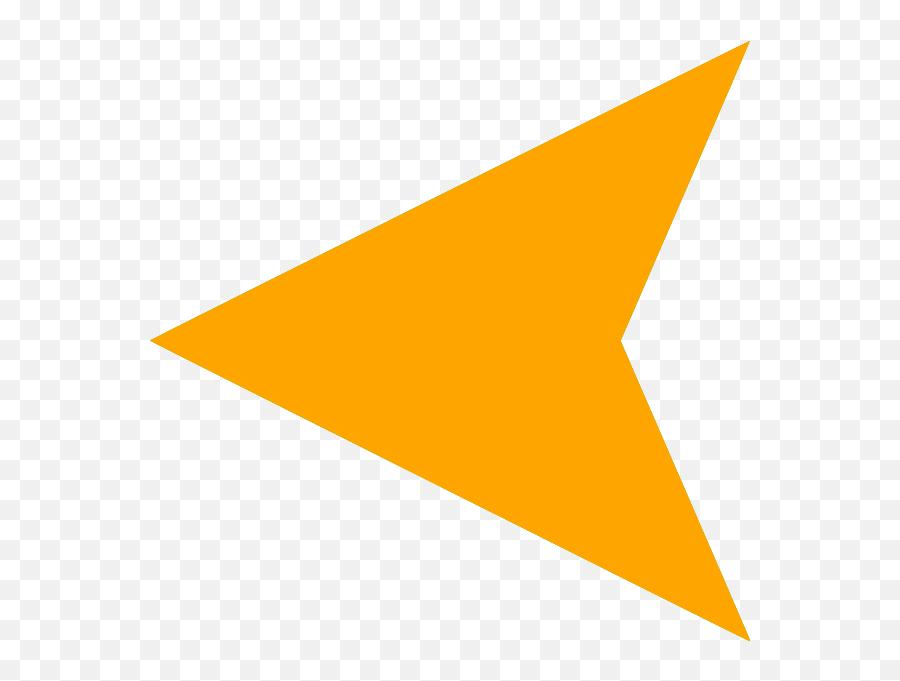 Animated Gifs Arrows - Left Arrow Animated Gif Emoji,Emoticons For Lync