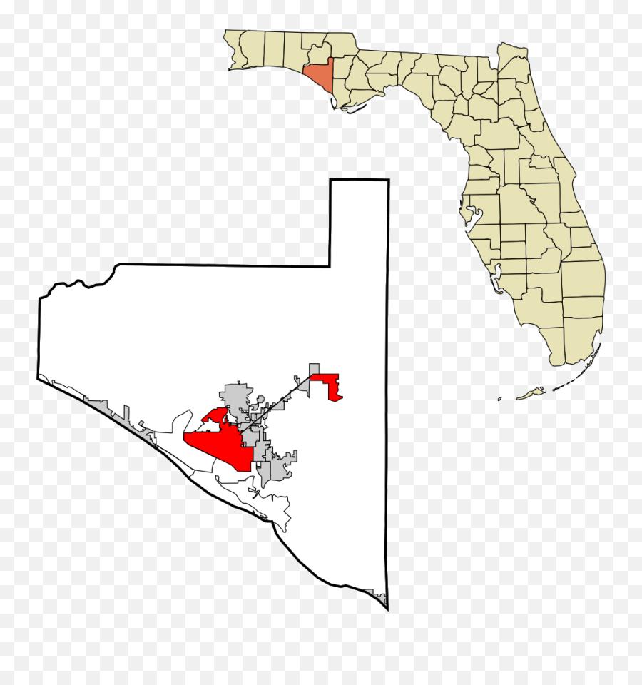 Bay County Florida Incorporated - County Florida Emoji,Mean Emoji Texts