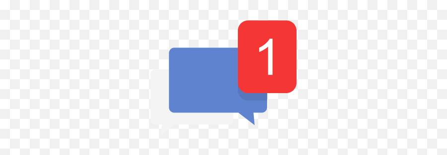 Picture - New Message Icon Png Emoji