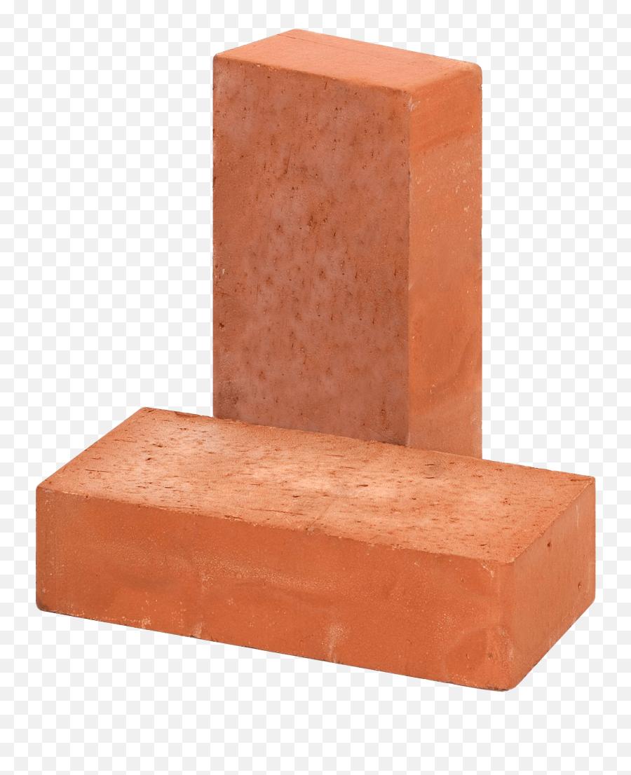14 Brick - Bricks Png Emoji,Brick Emoji