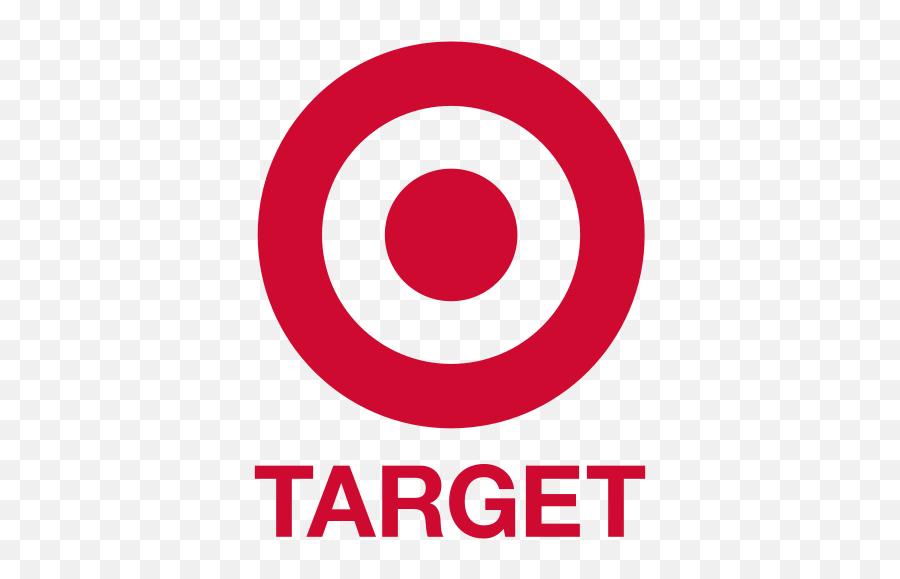 161 Best Logo Images Logos Famous Logos Logos Design - Target Logo Clipart Emoji,Apple Anti Lgbt Emoji