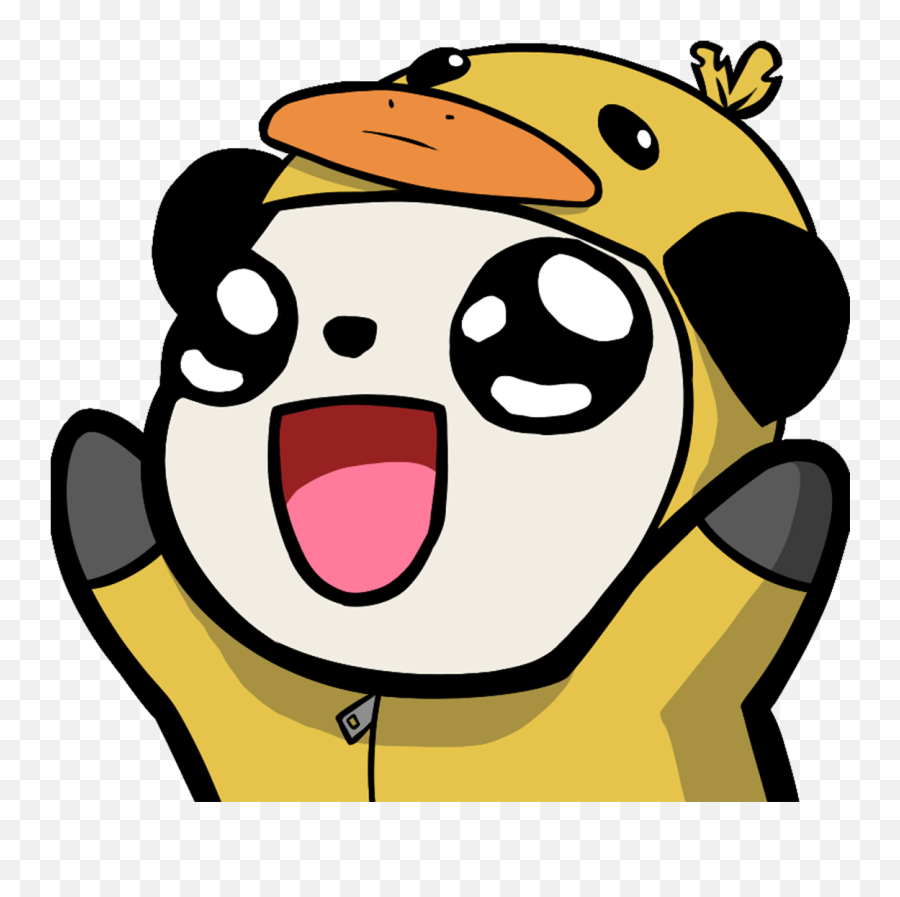 Download Free Png Hd Bahroo - Bahroo Twitch Emotes Emoji