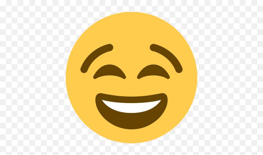 Emojivid - Smiley Emoji,Popular Emojis
