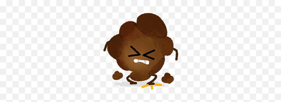 Top Shrug Emoji Stickers For Android Ios - Poop Troop