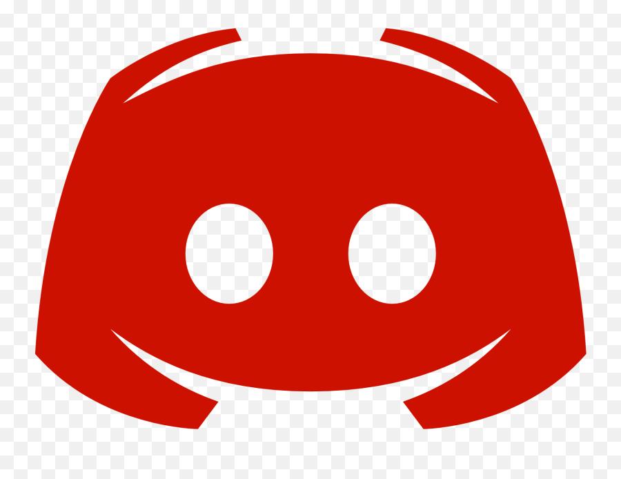 Discord Logo Png - Transparent Background Discord Logo Png Emoji