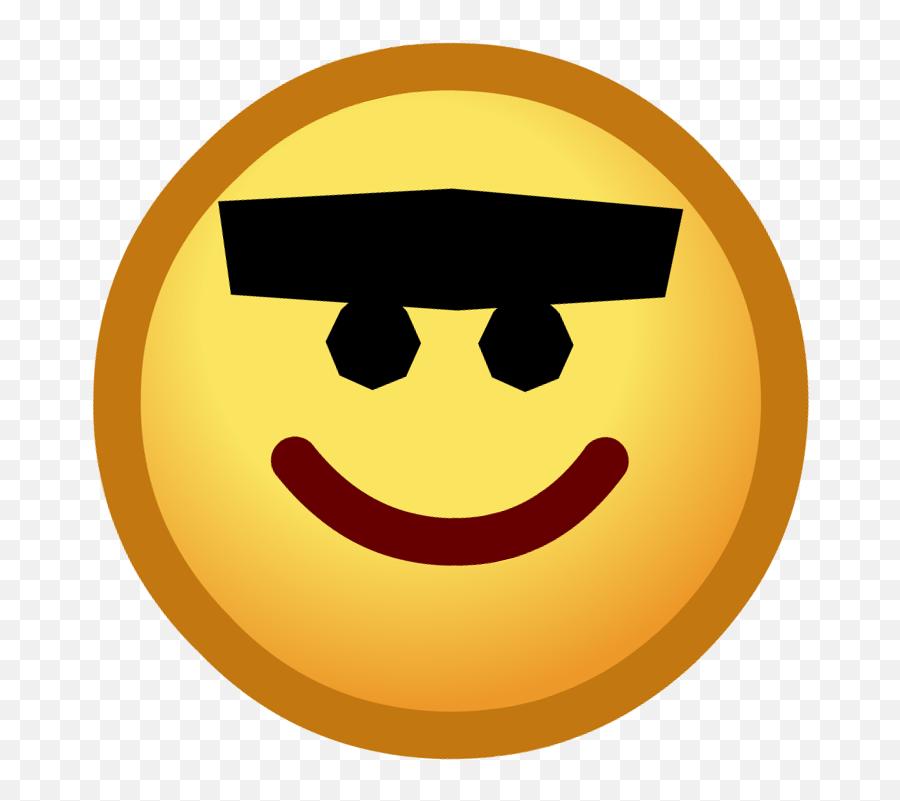 Free Smiley Face Question Mark Download Free Clip Art Free - Unibrow Cartoon Emoji,Question Emoji