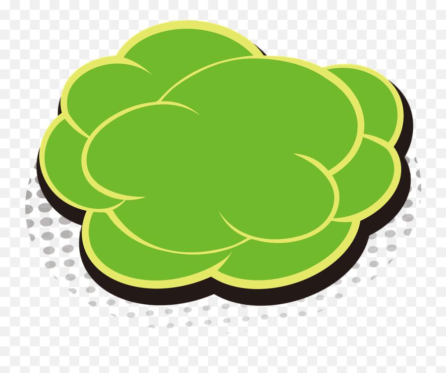Free Vector Graphic - Clip Art Emoji,Owl Emoji Iphone