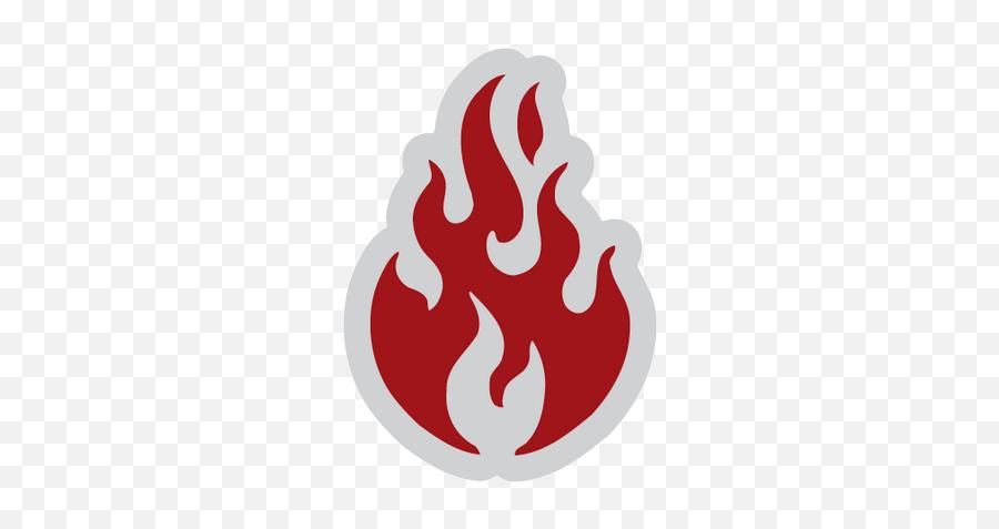 Have You Seen Our Award - Illustration Emoji