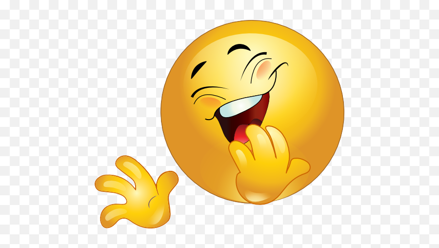 Free Png Hd Laughing Face Transparent Hd Laughing Face - Funny Laughing Emoji Png,Funny Emoji