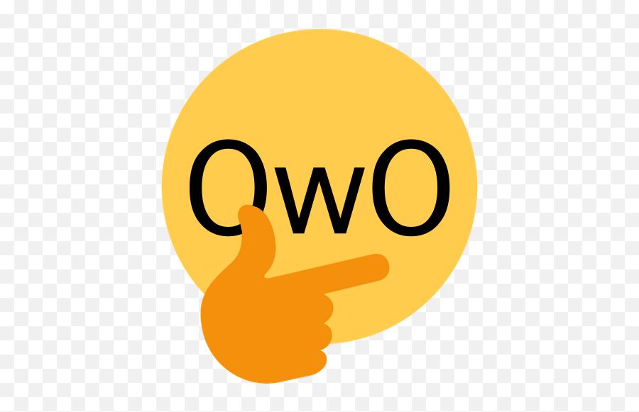 Emoji Thought Sticker Discord Pepe The Frog - Transparent Background Discord Emojis