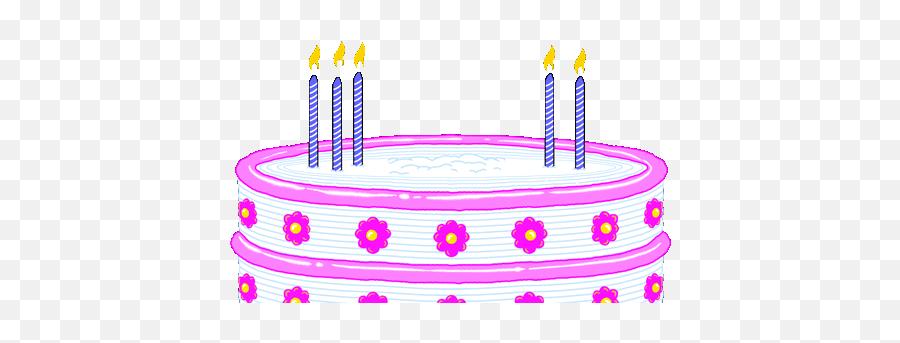 Top Hippy Birthday Stickers for Android u0026 iOS  Gfycat - Happy Birthday Cake Sticker Emoji