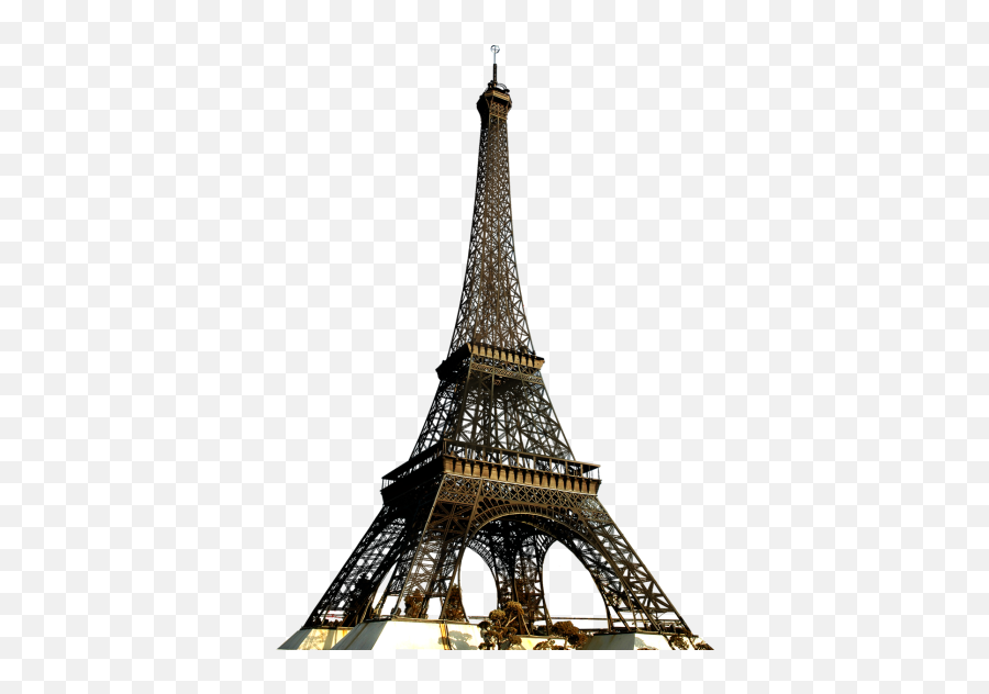 Eiffel Png And Vectors For Free - Paris Eiffel Tower Png Emoji,Is There An Eiffel Tower Emoji