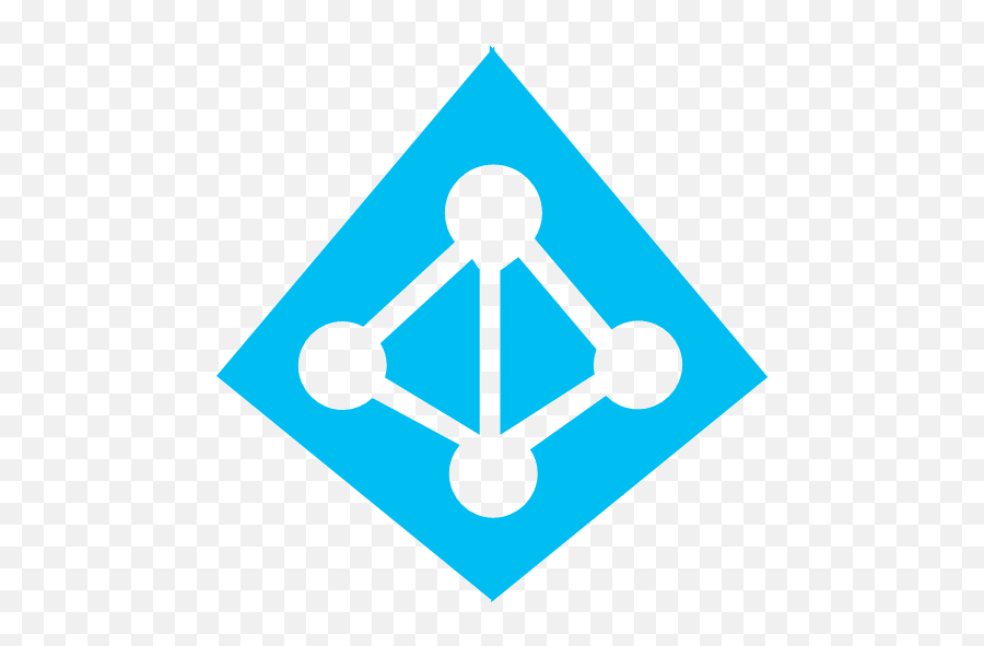 March 2015 - Azure Ad Logo Png Emoji,Emoticons For Lync