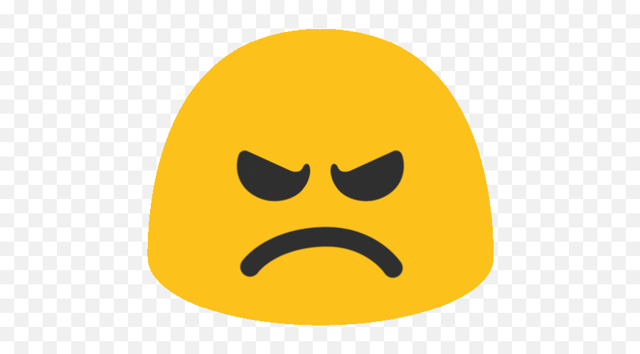 Discord Discord Gif Emoji Gif - Gif Emoji For Discord