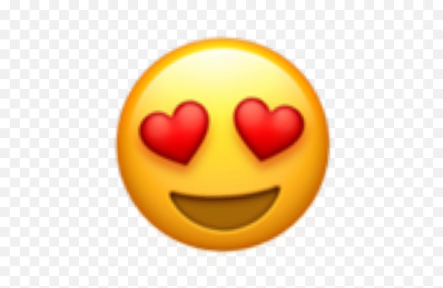 Iphone Emojis Enamorado,Iphone Emojis