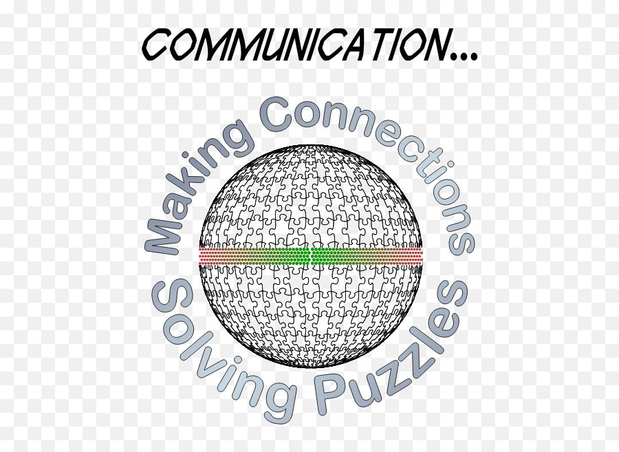 Communication - Circle Emoji,Kissing Emoticon