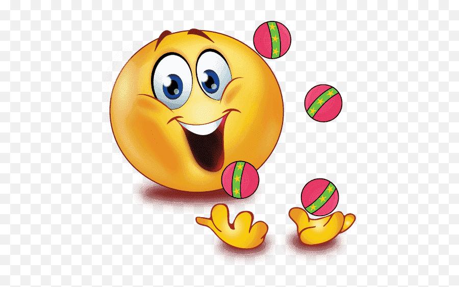 Birthday Party Hard Emoji Transparent Images PNG  PNG Mart - Birthday Emoji