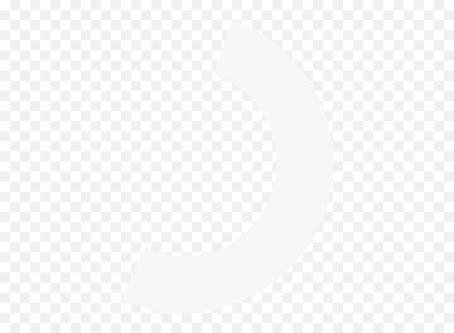 Blog - Redcat Digital 24 Horas Del Dia Emoji,Apple Anti Lgbt Emoji