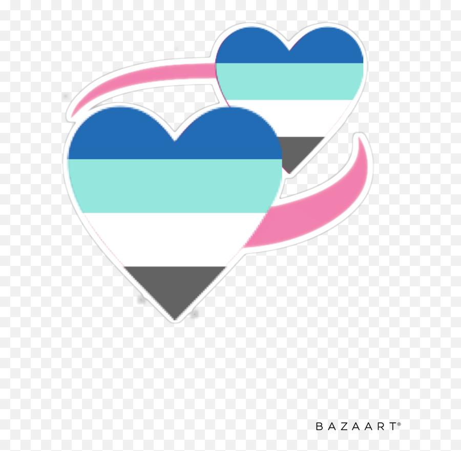 Aspec Some Aspec Heart Emojis - Heart