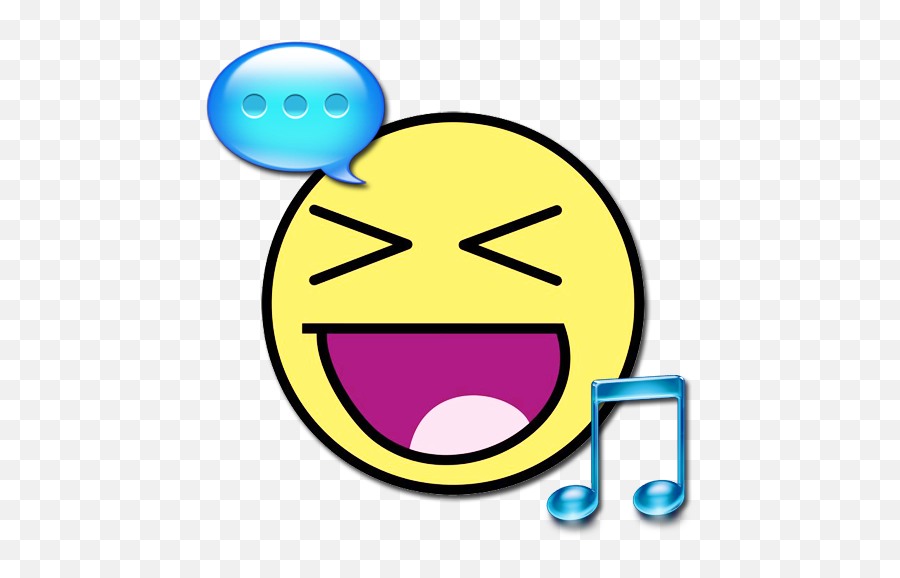 Funny Sms Tones - Emoji For Discord Pop Team Epic,Funny Emoticons For Texting