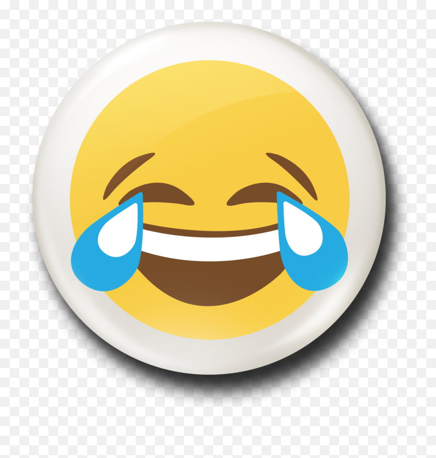 Laugh And Cry Png Transparent Laugh And Cry - Transparent Cry Laugh Emoji,Laugh Cry Emoji