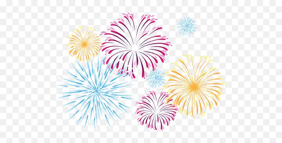 5067 Fireworks Free Clipart Fireworks Png Hd Emoji Firework Emoji Free Transparent Emoji Emojipng Com