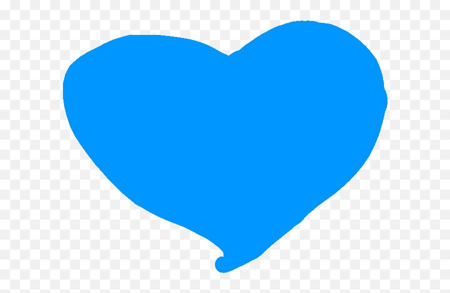Rainbow hearts  Tynker - Heart Emoji