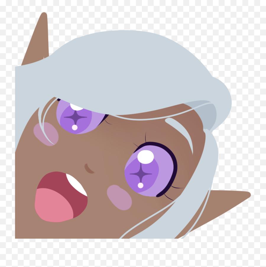 Discordemoji Hashtag - Custom Discord Emoji Transparent