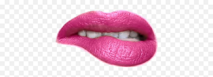 Edit - Lip Care Emoji
