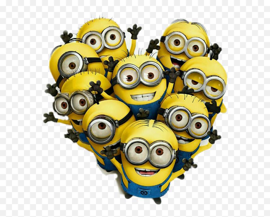 To - Minions Png Emoji,Minion Emoji App