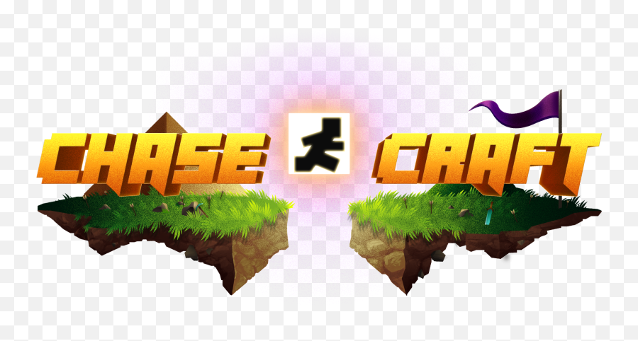 Chasecraft Rules - Chasecraft Emoji