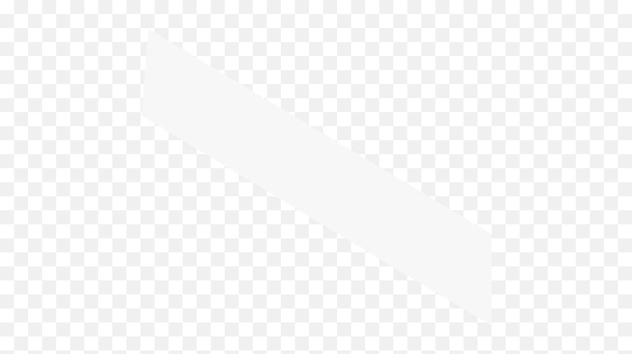 Blog - Redcat Digital Horizontal Emoji,Apple Anti Lgbt Emoji