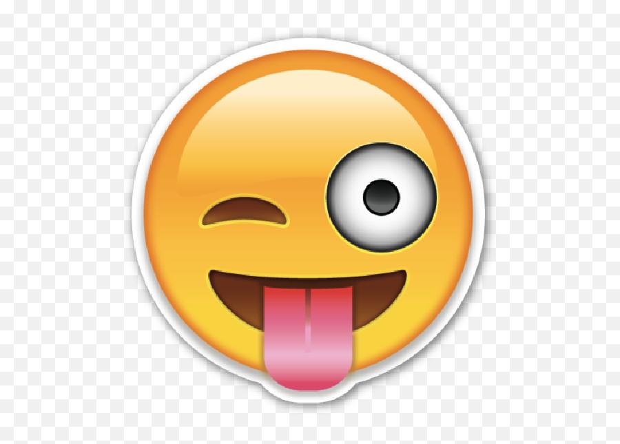 Screaming Emoji Transparent Background - Emoji Faces,Laughing Emoji Transparent