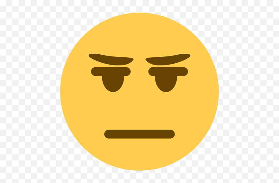 Emoji Directory - Really Emoji