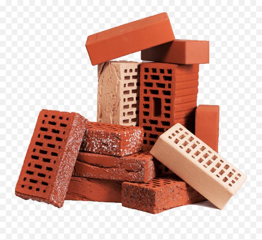 14 Brick - Transparent Background Bricks Transparent Emoji,Brick Emoji