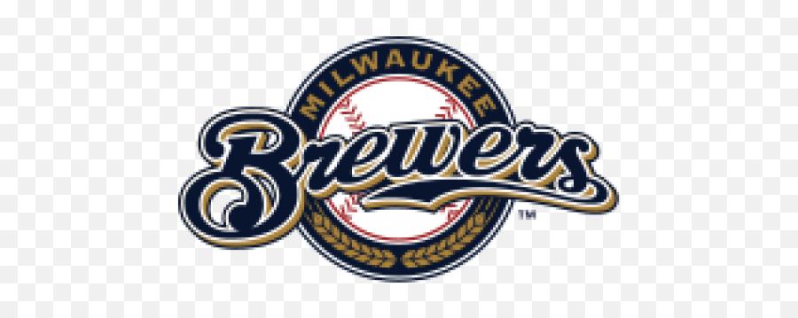 Search For Symbols Hammer And Sickle - Milwaukee Brewers Logo Png Emoji,Apple Anti Lgbt Emoji
