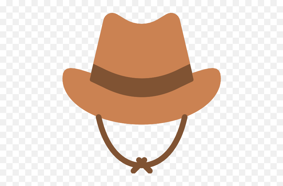 Cowboy Hat Png Icon 13 Png Repo Free Png Icons Cowboy Hat Icon Emoji Free Transparent Emoji Emojipng Com Available in png and vector. png repo free png icons cowboy hat icon